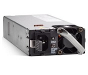C9500-48Y4C-A - Cisco Catalyst 9500 Series high performance