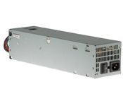 Buy Cisco Power Supplies Routers | In Stock | New & Used