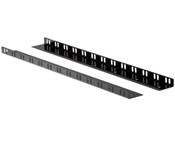 Buy Cisco Rack Mount Kits for Switches | In Stock | New