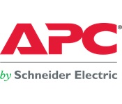 APC by Schneider Electric Products and Accessories