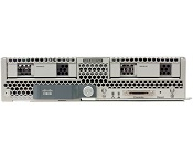Cisco, HPE, IBM and Dell Servers Solutions, Hard Drives, Memory and Accessories