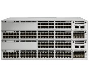 Cisco Switches - LAN - Access
