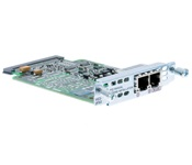 Cisco Modules for Routers, Switches, Firewalls and Access Servers