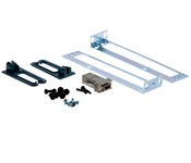 Cisco Rack Mount Kits for Routers, Switches, Firewalls, CCS and Access Servers