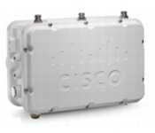 Buy Cisco Aironet 1520  Access Points | In Stock | New & Used | Fastest Delivery | Australian Resell
