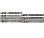 Cisco Cisco ASR 920 Series