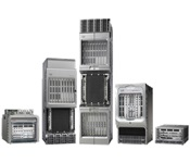 Cisco Cisco ASR 9000 Series