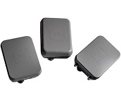 Cisco Wireless Outdoor and Industrial Aironet 1560 Series
