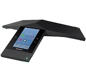Polycom Voice Collaboration Products