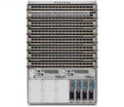 Cisco Cisco NCS 5500 Series