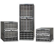 Cisco Cisco MDS 9000 Series