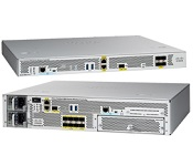 Cisco 9800 Series