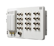 Cisco Cisco Industrial Ethernet 3400 Series