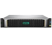 Servers HPE Storage Products
