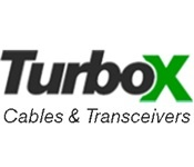 Turbo X Compatibles Cisco and HP Products